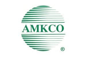 AMKCO